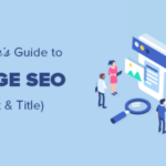 The most effective method to Use SEO Optimized Images