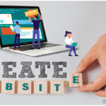 Are You Planning To Start a Website? Check this Key Points